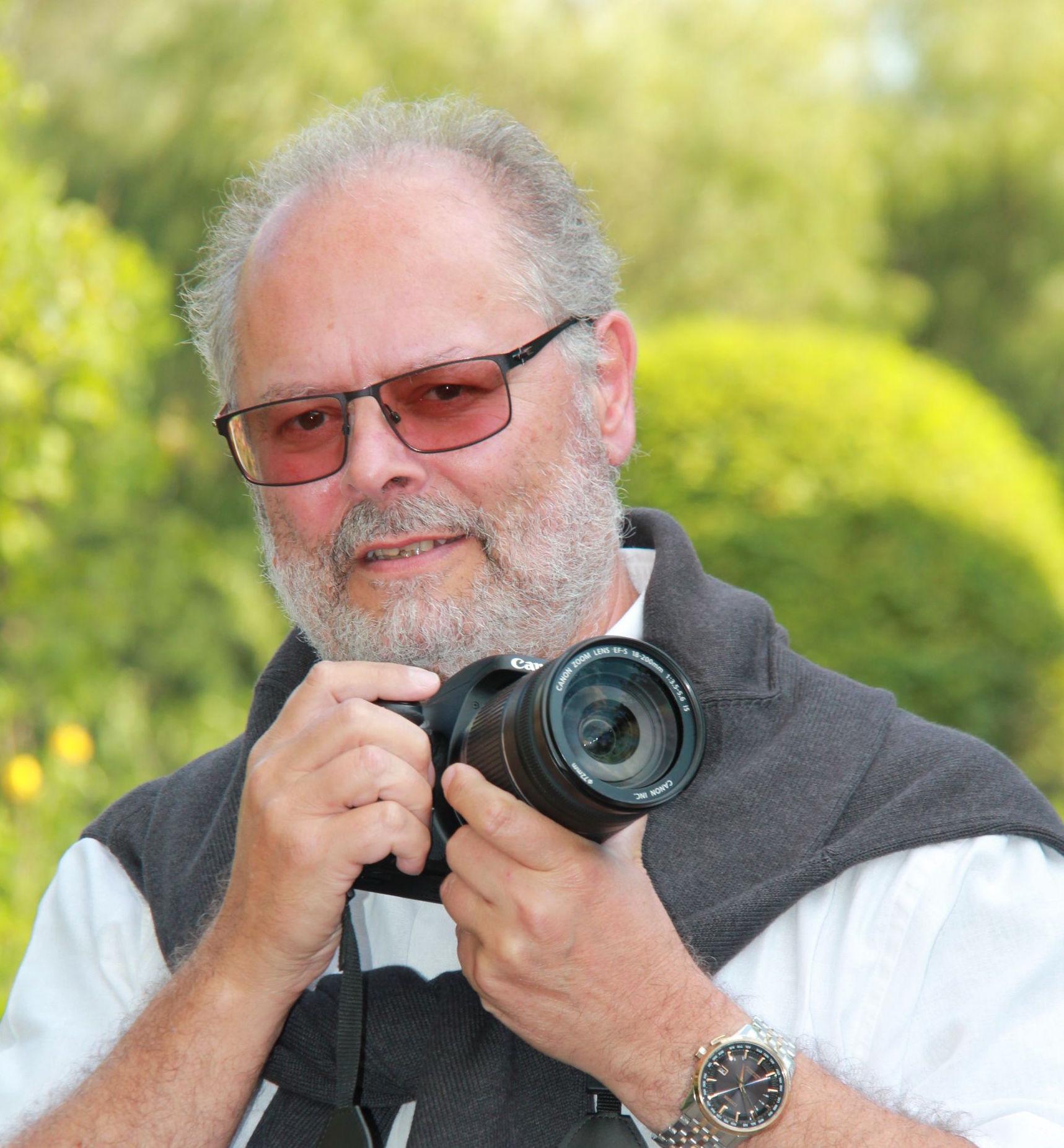 Matthias Wiemer