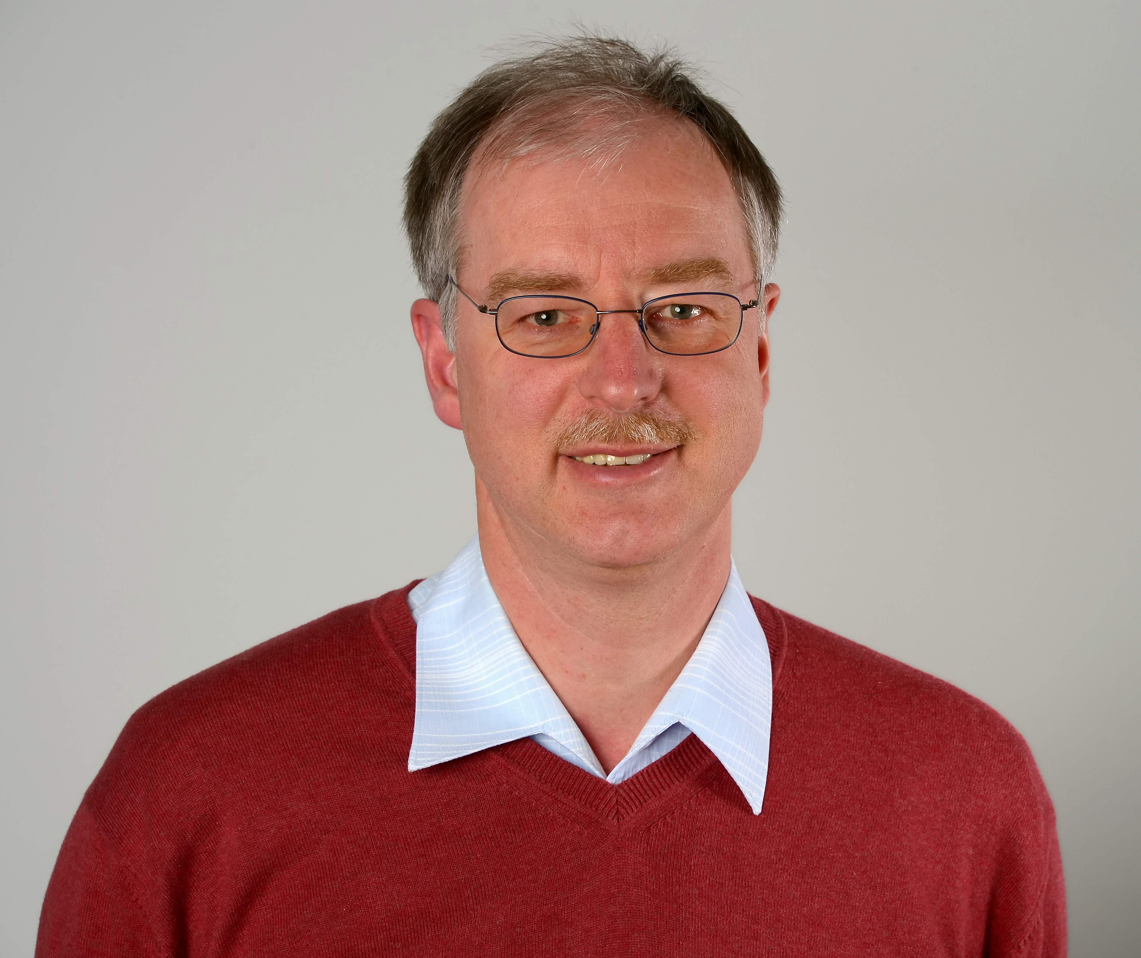 Jens Burmeister